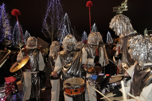 Carnaval-des-flambarts.jpg