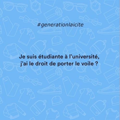 generationlaicite.jpg
