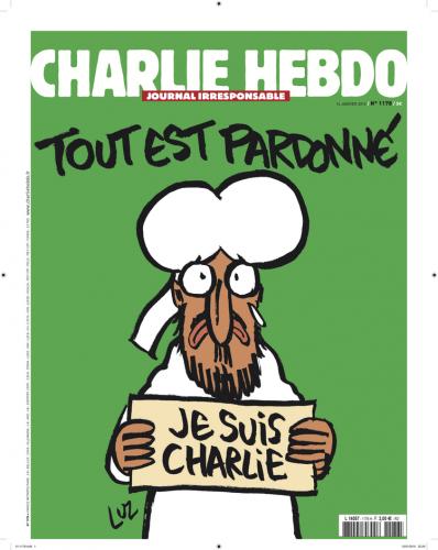 Charlie-Renaissance.png