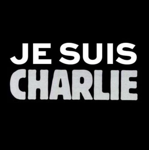 charlie-une.jpg