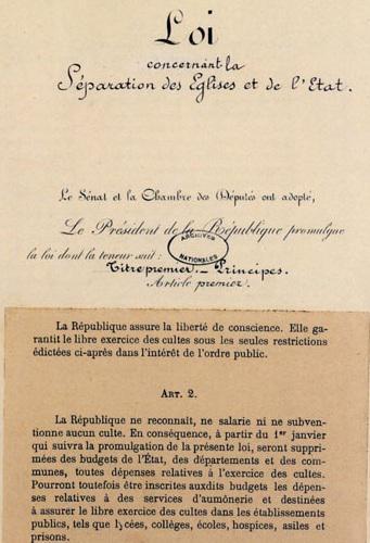 Loi 1905.jpg