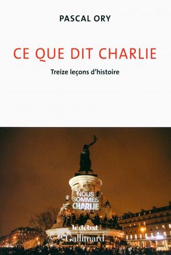 Ory charlie.jpg