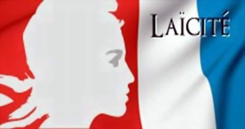 laicite-drapeau-f.jpg
