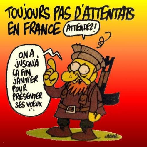 Charb attentats.jpg