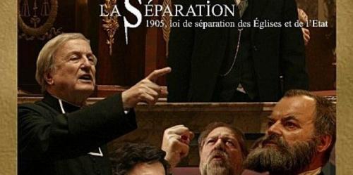 la-separation.jpg