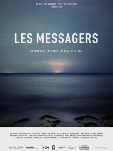 les messagers.jpg