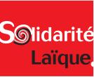 solidarite-laique-logo.png
