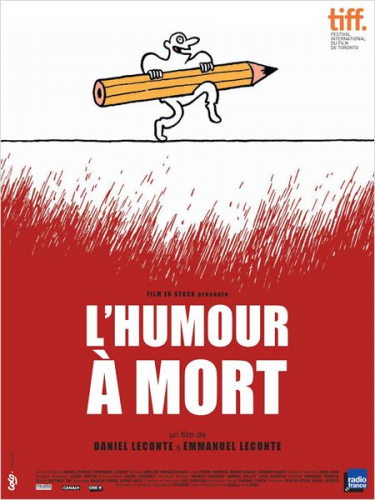 Humour mort.png