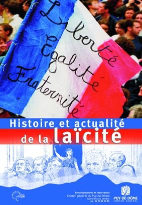 « Histoire et actualité de la laïcité ».jpg