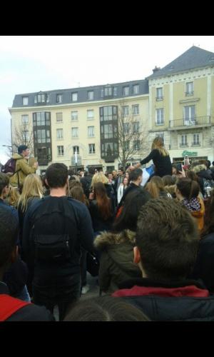 Chartres 16XI2015A.jpeg