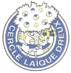 cercle-laique-logo.jpg