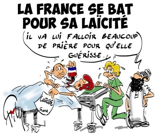 Fily france laïcité.jpg