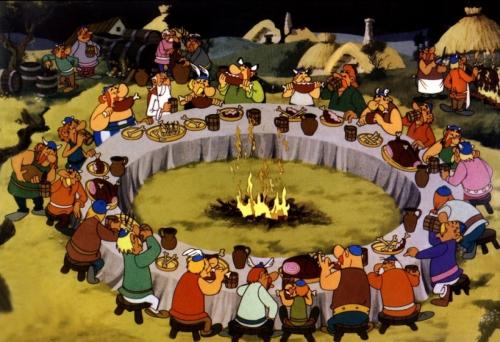 banquet gaulois.jpg