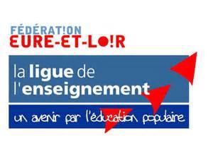 logo fol28.jpg