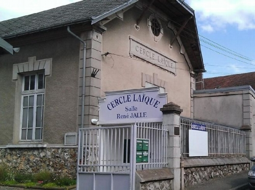 Cercle Dreux facade.jpeg